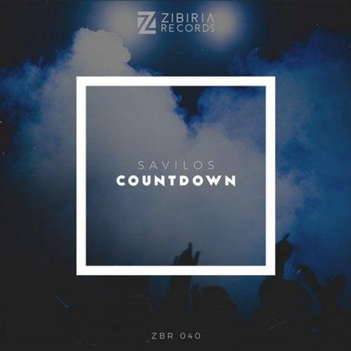 Countdown by Savilos