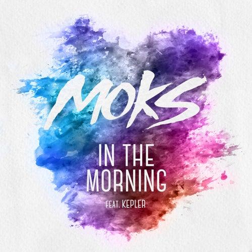 In the Morning von Moks