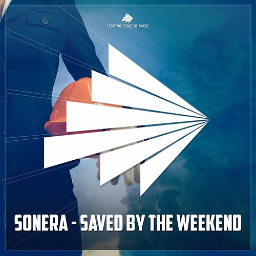 Saved by the Weekend by Sonera