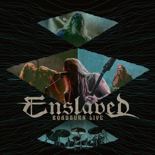 Roadburn Live de Enslaved