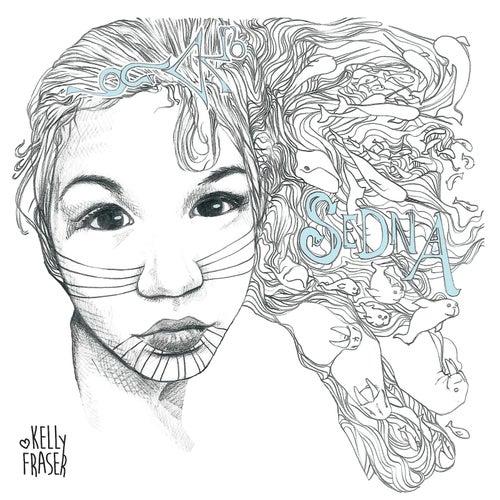 Sedna by Kelly Fraser