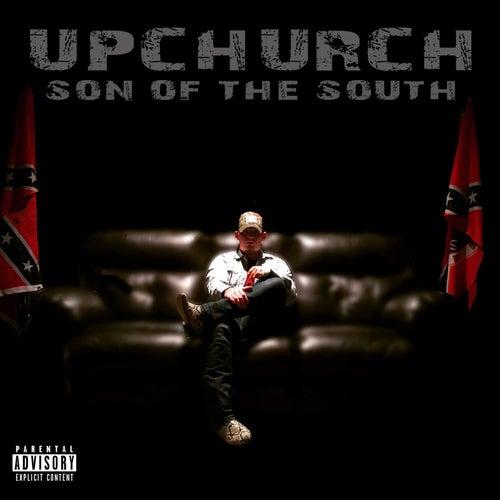 Son of the South de Upchurch