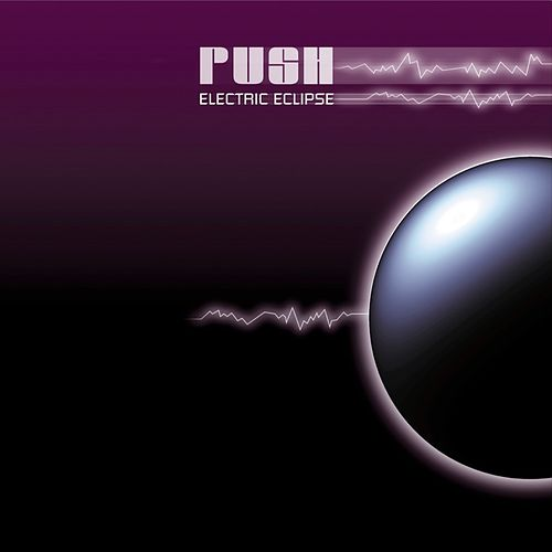 Electric Eclipse von Push