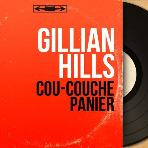 Cou-couche panier (Mono Version) de Gillian Hills