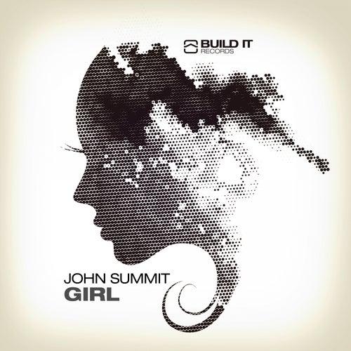 Girl de John Summit