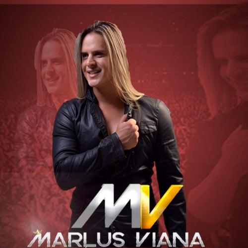 Marlus Viana von Marlus Viana