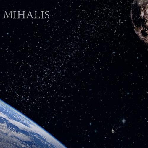Mihalis de Mihalis