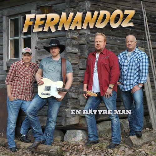 En bättre man by Fernandoz