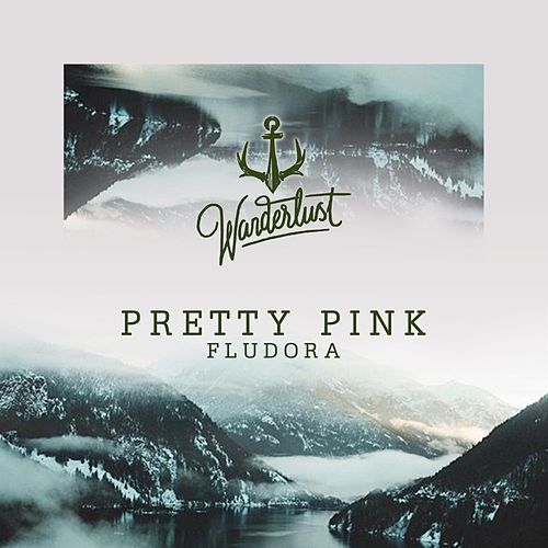 Fludora by Pretty Pink