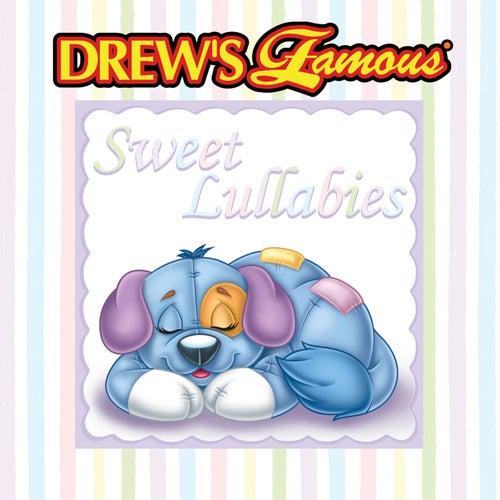 Drew's Famous Sweet Lullabies de The Hit Crew(1)