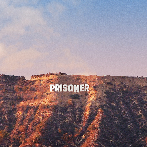 Prisoner B-Sides di Ryan Adams