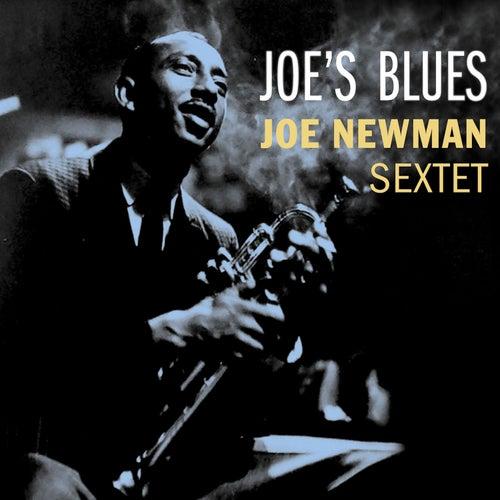 Joe's Blues by Joe Newman