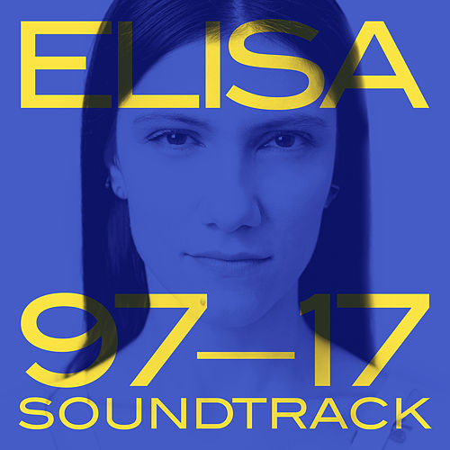 Soundtrack '97 - '17 by Various Artists