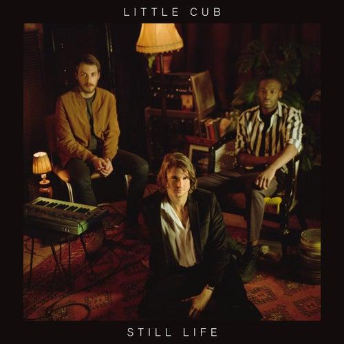 Still Life di Little Cub