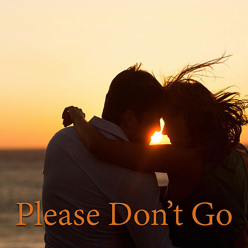 Please Don't Go by Various Artists