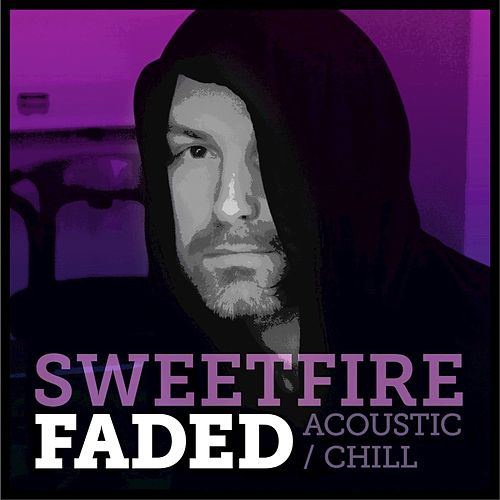 Faded by Sweetfire