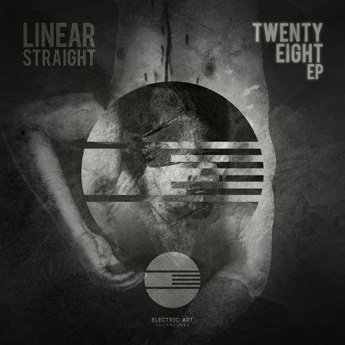 Twenty Eight by Linear Straight