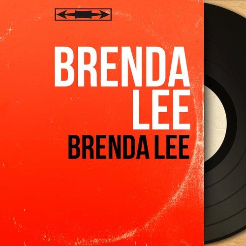 Brenda Lee (Mono Version) von Brenda Lee