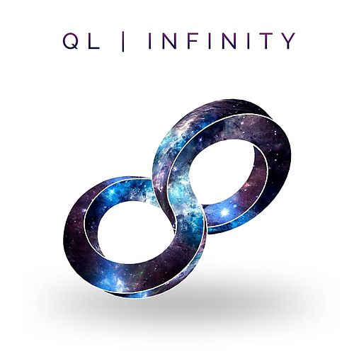 Infinity by Quantum Level