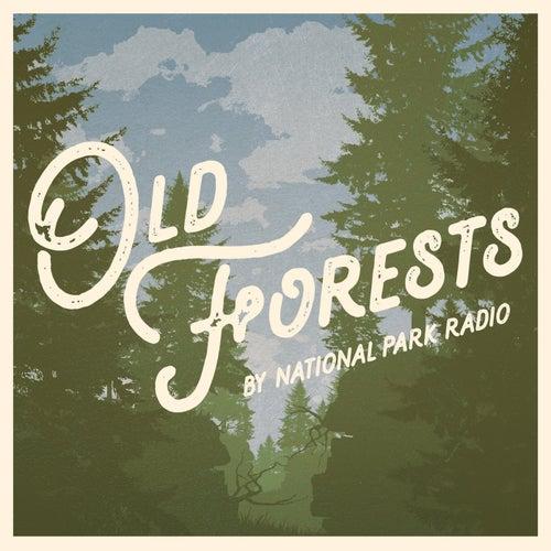Old Forests de National Park Radio