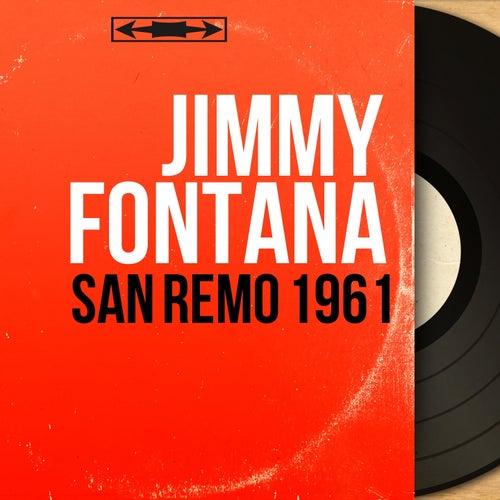 San Remo 1961 (Mono Version) von Jimmy Fontana