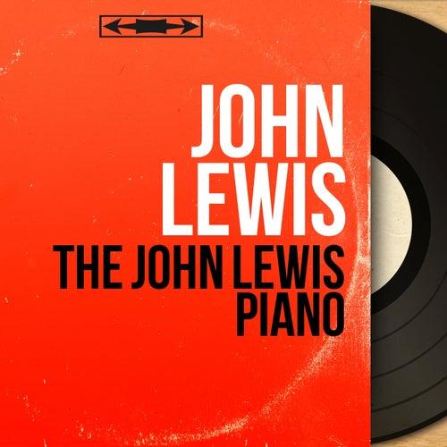 The John Lewis Piano (Mono Version) von John Lewis