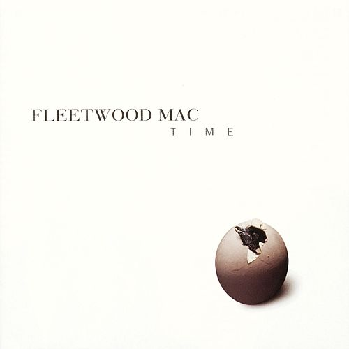 Time de Fleetwood Mac