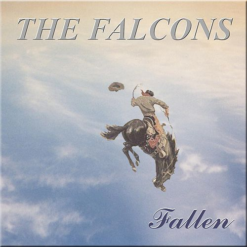 Fallen by The Falcons