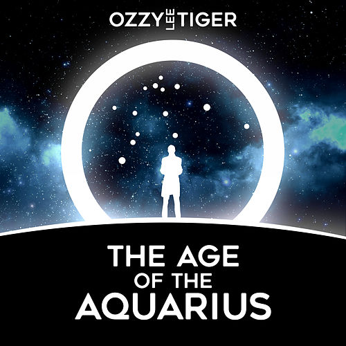 The Age Of Aquarius de Various Artists