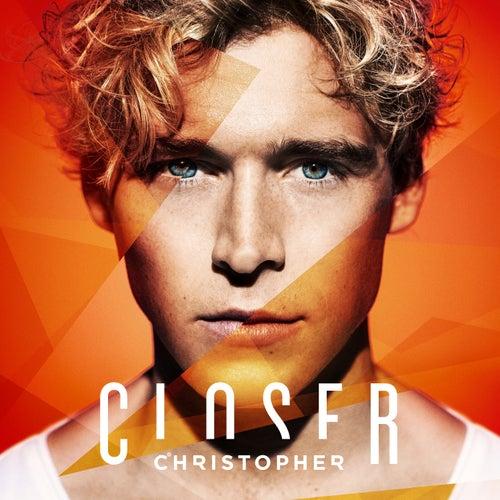 Closer de Christopher