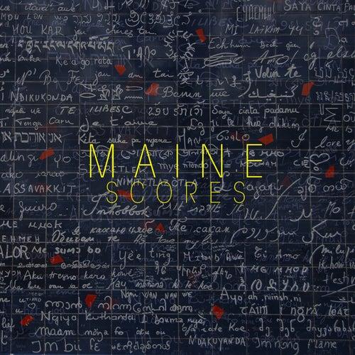 Scores von Maine