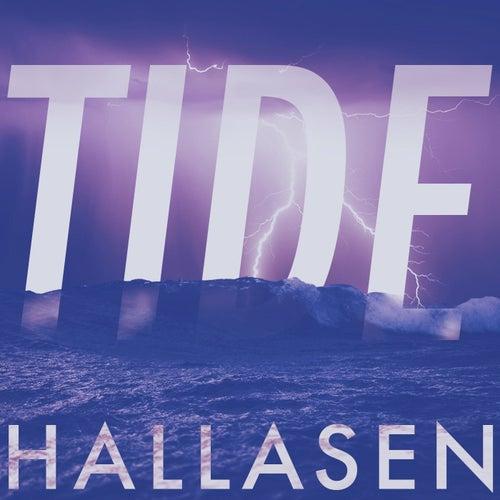 Tide by Hallasen
