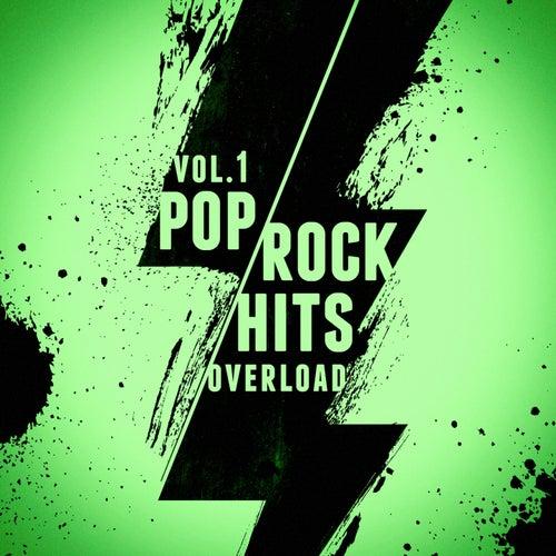 Pop-Rock Hits Overload, Vol. 1 de Various Artists