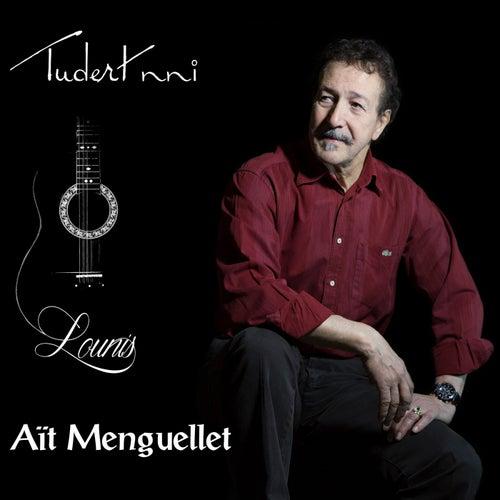 Tudert nni by Lounis Ait Menguellet