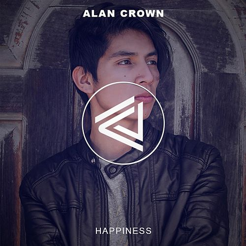 Happiness by Alan Crown