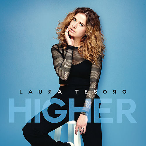 Higher de Laura Tesoro
