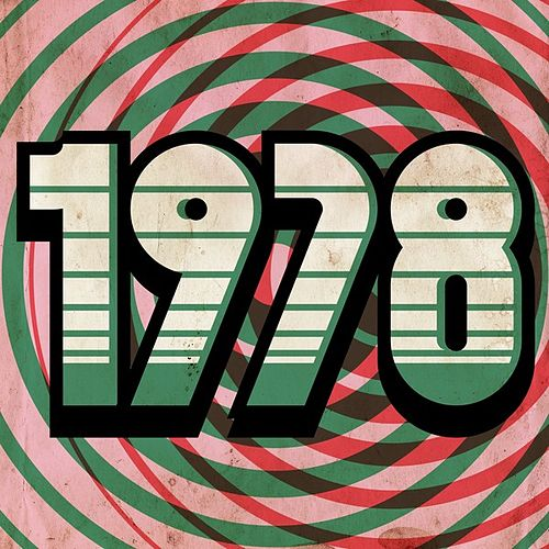 1978 by Various Artists
