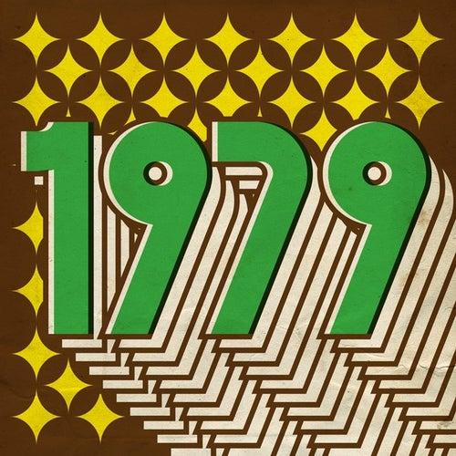 1979 von Various Artists