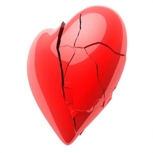 Heartbreaker de Zev
