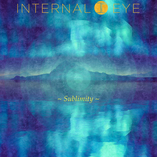 Sublimity by InternalEye