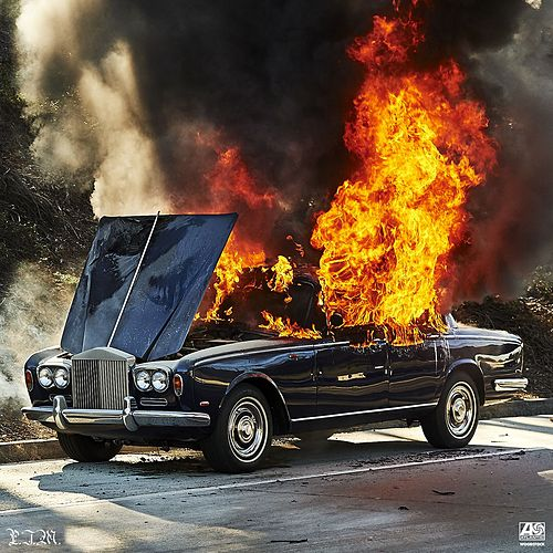 Number One (feat. Richie Havens & Son Little) de Portugal. The Man