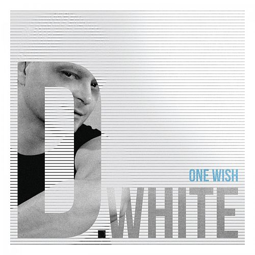 One Wish by D. White