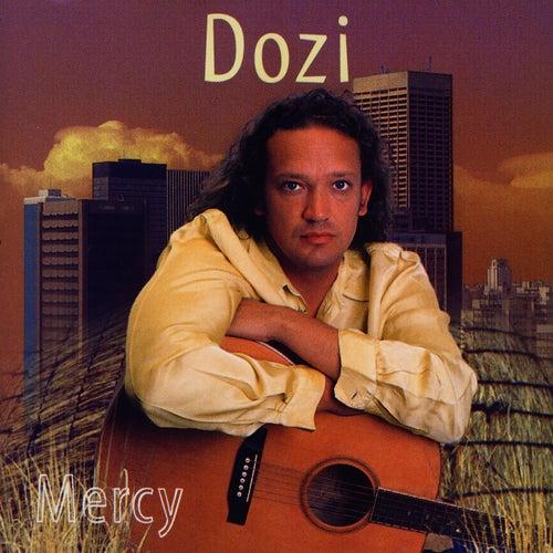 Mercy by Dozi
