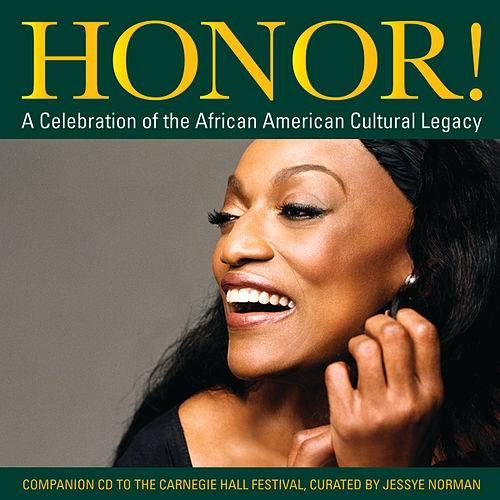Honor! by Various Artists