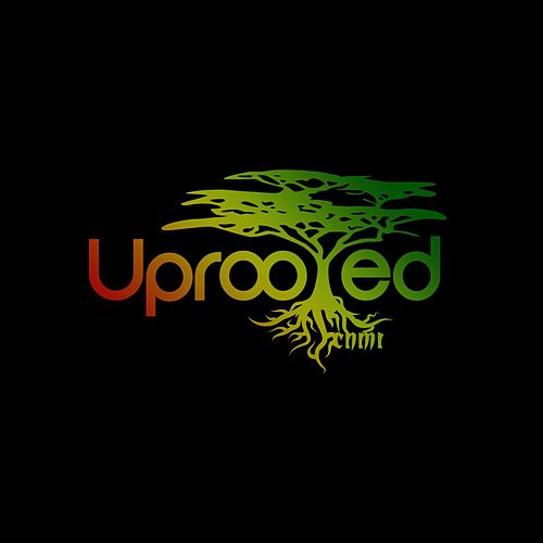 Uprooted de Uprooted