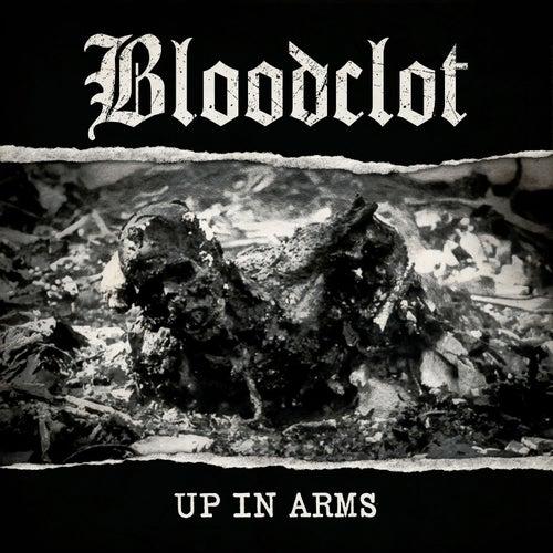 Kali by Bloodclot!