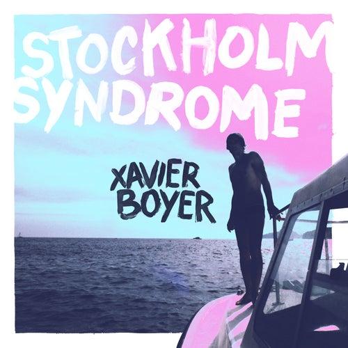 Stockholm Syndrome by Xavier Boyer