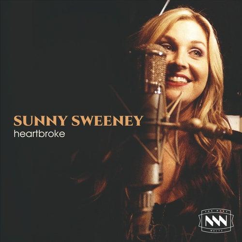 Heartbroke von Sunny Sweeney