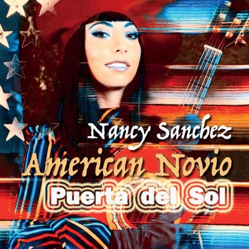 Puerta Del Sol de Nancy Sanchez