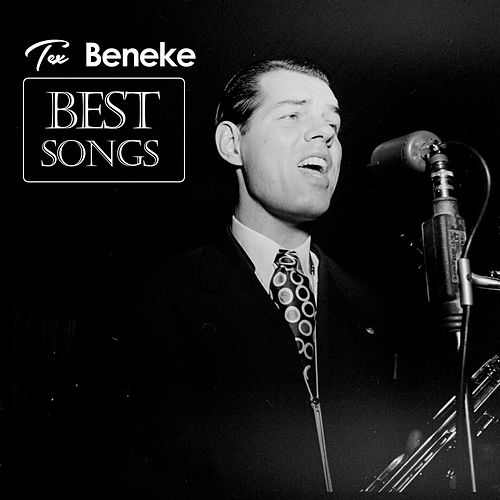 Best Songs von Tex Beneke